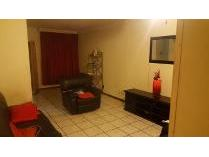 Flat-Apartment in for sale in Weavind Park, Pretoria