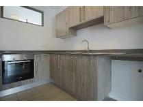 Flat-Apartment in for sale in Bedfordview, Germiston