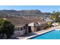 House in for sale in Glencairn,