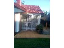 House in for sale in Edendale, Edendale