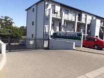 Flat-Apartment in for sale in Malmesbury, Malmesbury