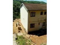 Duplex in for sale in Bonela, Durban