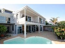 House in to rent in Clifton, Cape Town