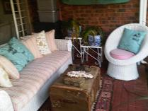Cluster in to rent in Ifafi, Hartebeespoort