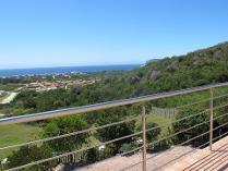 House in for sale in Whale Rock Ridge, Plettenberg Bay