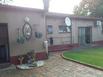 For Sale In Midrand