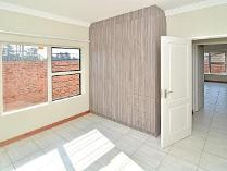 House in for sale in Pomona Ah, Kempton Park
