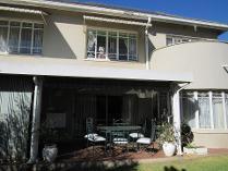 House in to rent in Sydenham, Johannesburg