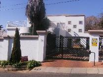 House in for sale in Kensington, Johannesburg