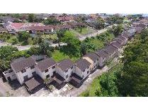 House in for sale in Mountview, Verulam