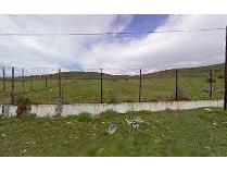 Vacant Land in for sale in Bothasrus, Despatch