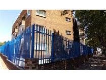 Flat-Apartment in for sale in Germiston, Germiston