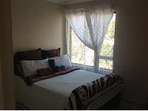 Flat-Apartment in to rent in Germiston, Germiston