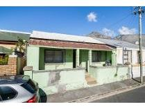 House in for sale in Salt River, Cape Town