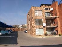 Flat-Apartment in to rent in Midrand, Midrand