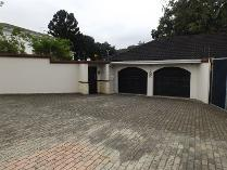 House in for sale in Nahoon Valley, East London