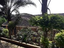 House in for sale in Leisure Bay, Port Edward