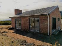 House in for sale in Gans Bay, Gans Bay