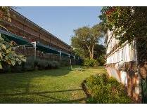 Flat-Apartment in for sale in Waverley, Pretoria