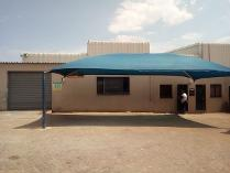 House in to rent in Boltonia, Krugersdorp
