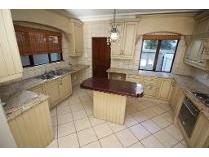 House in to rent in Silver Stream Estate, Pretoria