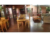 B&B-Guest House in to rent in Lephalale, Lephalale