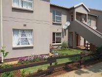 House in to rent in Bonaero Park, Kempton Park