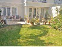 Flat-Apartment in to rent in Franschhoek Sp, Franschhoek