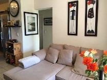 Flat-Apartment in to rent in Brentwood, Benoni