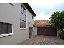 4-bed Property For Sale In Willow Acres Estate Houses & Flats