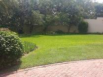 House in to rent in Ferndale, Randburg