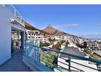 Townhouse in for sale in Sea Point, Cape Town