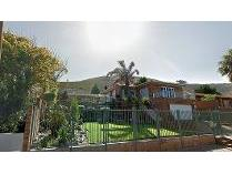 For Sale In Parow