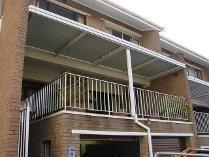Flat-Apartment in to rent in Freeland Park, Scottburgh
