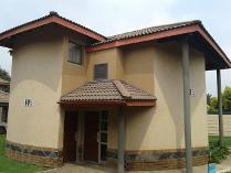 Flat-Apartment in to rent in Benoni, Benoni