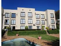 Flat-Apartment in for sale in Gordons Bay Sp, Gordons Bay