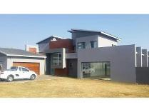 House in to rent in Midvaal Nu, Midvaal Nu