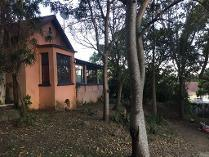 House in for sale in Malvern, Queensburgh