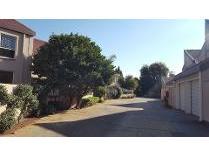 Duplex in to rent in Potchefstroom, Potchefstroom