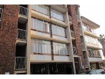 Flat-Apartment in for sale in Kilner Park, Pretoria