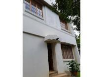Duplex in to rent in Robin Hills, Randburg