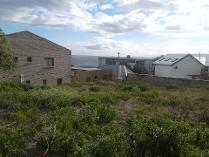 For Sale In Gansbaai