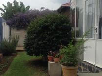 House in to rent in Kensington, Johannesburg