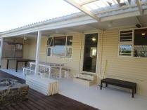 House in to rent in Winterstrand, East London