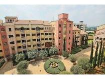 Flat-Apartment in to rent in Bedford Gardens, Germiston