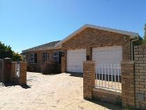 House in to rent in Brackenfell South 1, Brackenfell