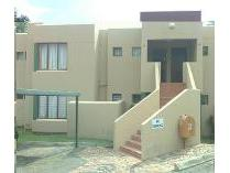 For Sale / To Rent In Sandton