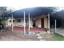 House in for sale in Elysium, Elysium