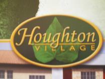 Townhouse in to rent in Houghton, Eerste Rivier