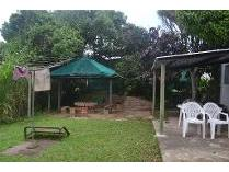 House in for sale in Port Shepstone, Port Shepstone